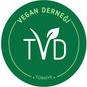 Vegan Derneği - TVD